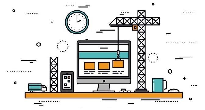Rapport technique-SEO-Site Web-Audit