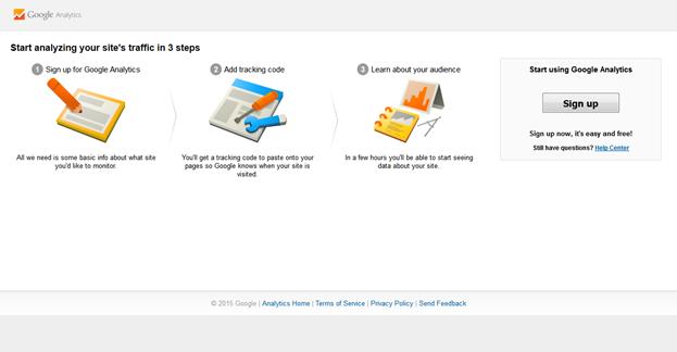 adding-google-analytics-step-2