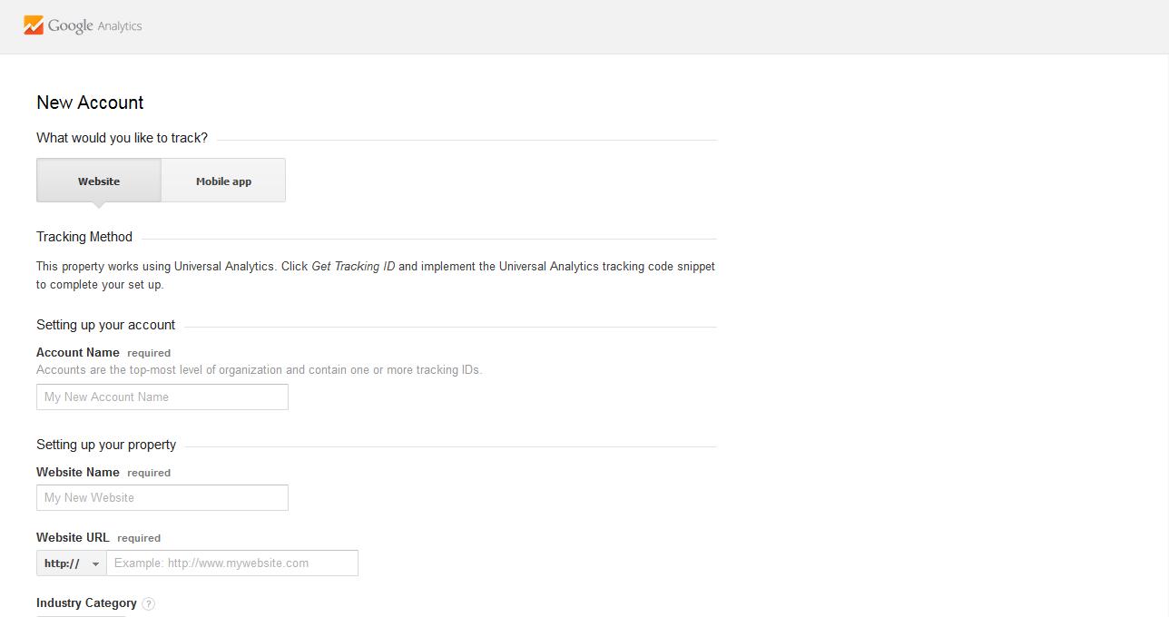 adding-google-analytics-step-3