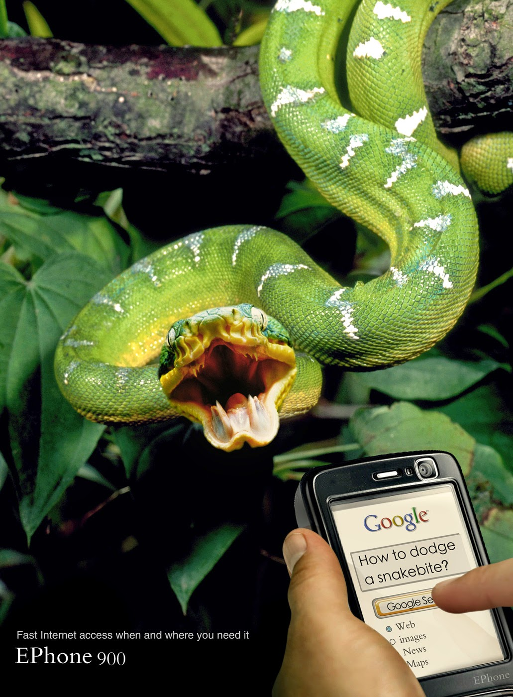 EPhone900-Snakebite