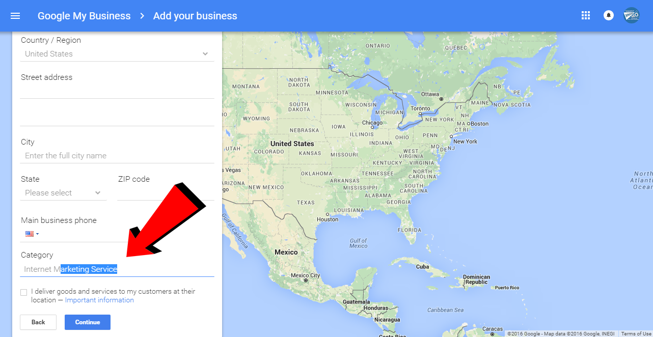 google-my-business-category-selection