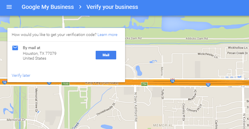 verify-your-business-on-google