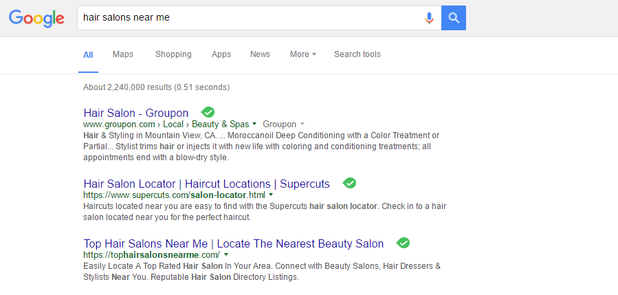 hair-salons-near-me-search-results
